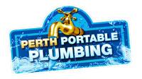 Perth Portable Plumbing